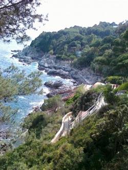 Фото из тура Ола Испанцам!, 14 мая 2011 от туриста sikrisma