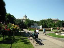 Фото из тура Бодрящий кофеек!, 27 мая 2011 от туриста Шаровская Оксана