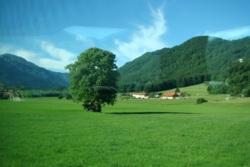 Фото из тура Альпийский MIX!, 04 июня 2011 от туриста Алекс