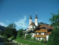 Фото из тура Альпийский MIX!, 04 июня 2011 от туриста Lenusya
