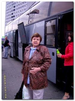 Фото из тура Успешная Вена!, 09 июня 2011 от туриста nttn
