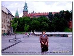 Фото из тура Успешная Вена! + Зальцбург!, 09 июня 2011 от туриста nttn