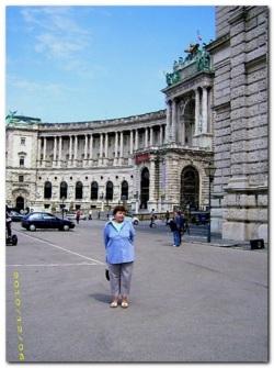 Фото из тура Успешная идейка!, 09 июня 2011 от туриста nttn