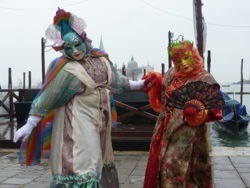 Фото из тура Карнавал эмоций!, 27 февраля 2011 от туриста Leoxeny