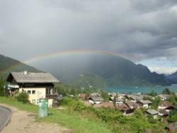 Фото из тура Австрийское очарование!, 17 июня 2011 от туриста Ириска
