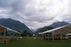 """Фото из тура Альпийское три """"о""""Мюнхен, замок Нойшванштайн, Цюрих и Вена!, 25 мая 2011 от туриста Josha"""