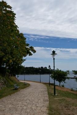 Фото из тура Сладость соблазна!... Отдых на Адриатическом море!, 28 июня 2011 от туриста Polina