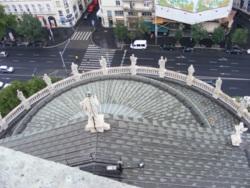 Фото из тура Наш Будапешт!Излучина Дуная, Вена и Хевиз!, 28 июня 2011 от туриста Наталья