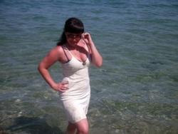 Фото из тура Мое вдохновение…, 06 июля 2011 от туриста Марико