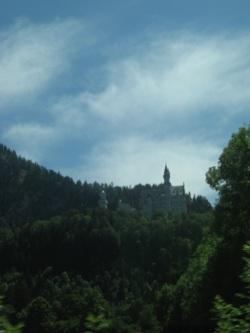 Фото из тура Альпийский MIX!, 16 июля 2011 от туриста Fomina