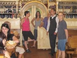 Фото из тура Прекрасная Хорватия!!!, 15 июля 2011 от туриста nata
