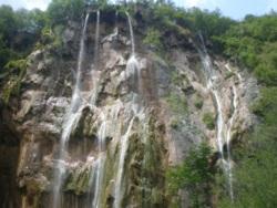 Фото из тура Соблазнительная Хорватия!!!, 15 июля 2011 от туриста Marisha