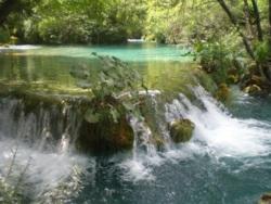 Фото из тура Прекрасная Хорватия!!!, 15 июля 2011 от туриста Marisha