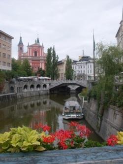 Фото из тура Лазурная интрига!Ницца, Канны, Монако, Генуя и Венеция, 23 июля 2011 от туриста Sjuzy