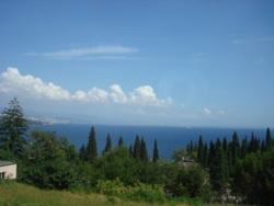 Фото из тура Сладость соблазна!... Отдых на Адриатическом море!, 13 июля 2011 от туриста Passionariya