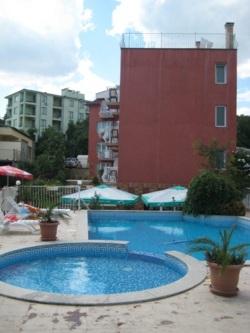 Фото из тура Колоритная Болгария!, 24 июля 2011 от туриста Katerin@