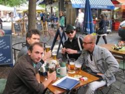 Фото из тура Альпийский MIX!, 06 августа 2011 от туриста Ницше