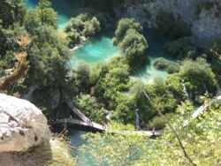 Фото из тура Так близка – Хорватия!, 11 сентября 2011 от туриста Натали