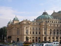 Фото из тура Успешная Вена! + Зальцбург!, 22 сентября 2011 от туриста Littlebobcat