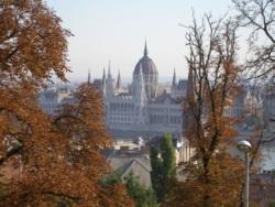 Фото из тура Успешная Вена!, 22 сентября 2011 от туриста Littlebobcat