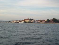 Фото из тура Нежный поцелуйчик Хорватии!!!, 16 сентября 2011 от туриста Ира