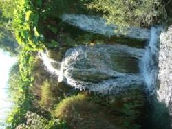 Фото из тура Сладость соблазна! (осенью), 11 сентября 2011 от туриста nushalada