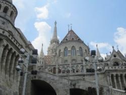 Фото из тура Нежный поцелуйчик Хорватии!!!, 05 августа 2011 от туриста Оленька