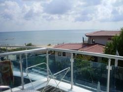 Фото из тура SPO: Морская сказка… Болгария!!!, 20 сентября 2011 от туриста Reivell