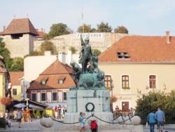 Фото из тура Сладость соблазна! (осенью), 14 сентября 2011 от туриста Евген
