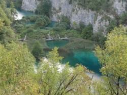 Фото из тура Они эксперты хорошего отдыха! Хорватия + Италия, 11 сентября 2011 от туриста slavan