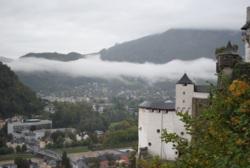 Фото из тура Альпийский MIX!, 08 октября 2011 от туриста Ирина