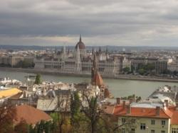 Фото из тура Наш Будапешт!Излучина Дуная, Вена и Хевиз!, 11 октября 2011 от туриста Elena