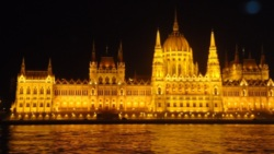 Фото из тура Венгерский чардаш! Вена и Будапешт, 14 октября 2011 от туриста Adler