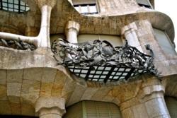 Фото из тура Струны испанского сердца…Милан , Ницца , Барселона , Венеция , Верона !, 01 октября 2011 от туриста massandra