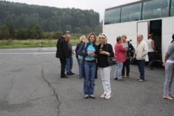 Фото из тура Короли и императоры!, 24 сентября 2011 от туриста Лидия