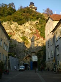 Фото из тура Бал волшебства!, 14 октября 2011 от туриста Ирина