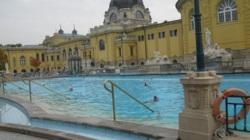 Фото из тура Романтическое свидание!Вена и Будапешт!, 26 октября 2011 от туриста Anna AVK