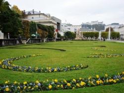 Фото из тура Европейская прогулка!Краков, Мюнхен, замок Нойшванштайн и Вена!, 23 октября 2011 от туриста Юльчик