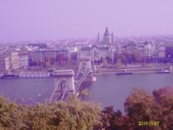 Фото из тура Красивые всегда!, 06 ноября 2011 от туриста Светлана