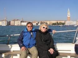 Фото из тура Красивые всегда!, 06 ноября 2011 от туриста BILL1995