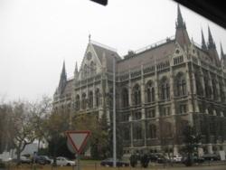 Фото из тура Наш Будапешт!Излучина Дуная, Вена и Хевиз!, 29 ноября 2011 от туриста Pantera_T
