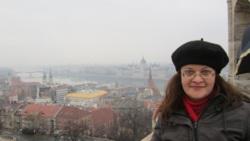 Фото из тура Музыкальные сердца!, 12 декабря 2011 от туриста Biker_Oksana