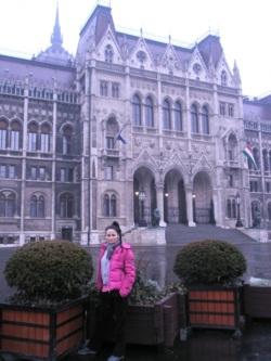 Фото из тура Успешная идейка!, 22 декабря 2011 от туриста koddavin4i