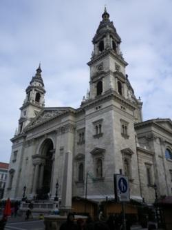 Фото из тура Подари мне, подари…Егер, Вена и Будапешт!, 30 декабря 2011 от туриста vikkom