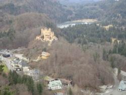 Фото из тура Альпийский MIX!, 10 декабря 2011 от туриста asa