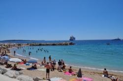 Фото из тура Лазурная интрига!Верона, Ницца, Канны, Монако и Венеция, 06 августа 2011 от туриста mila