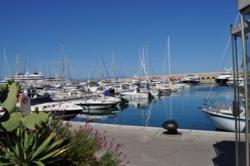 Фото из тура Лазурная интрига!Ницца, Канны, Монако, Генуя и Венеция, 06 августа 2011 от туриста mila