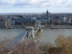 Фото из тура Подари мне, подари…Егер, Вена и Будапешт!, 12 января 2012 от туриста Shmit