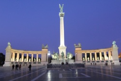 Фото из тура Подари мне, подари…Егер, Вена и Будапешт!, 13 октября 2011 от туриста Luchiya