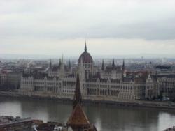 Фото из тура Романтическое свидание!, 18 января 2012 от туриста olesya
